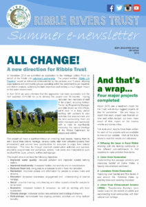 E-Newsletter 2015_Page_1
