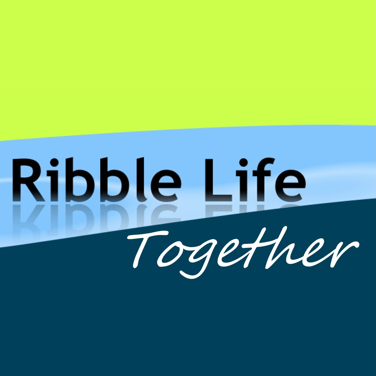 Ribble Life Together