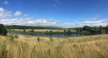 Ribble View